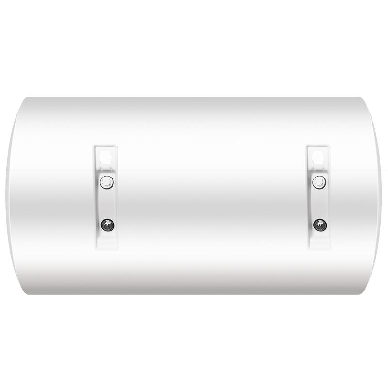 光芒洛克D2系列电热水器
